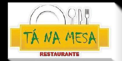 Restaurante Ta Na Mesa