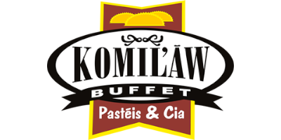Komilaw