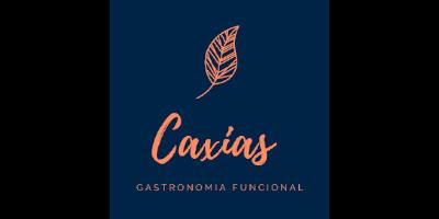 Restaurante Caxias