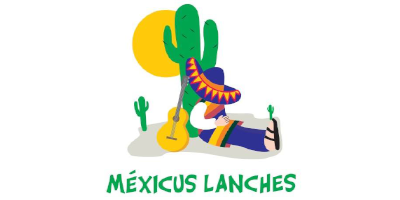 Mexicus Lanches