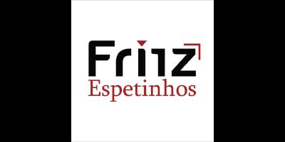 Espetinho do Fritz