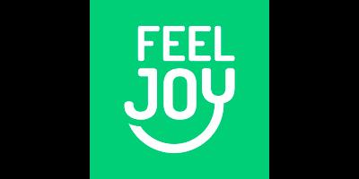 Feeljoy