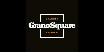 Grano Square
