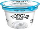 Yorgus