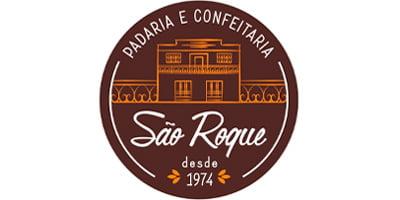 Padaria São Roque