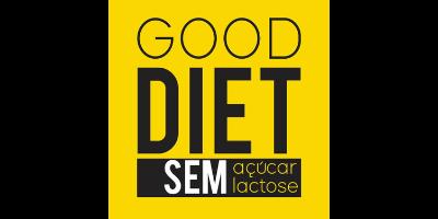 Good Diet