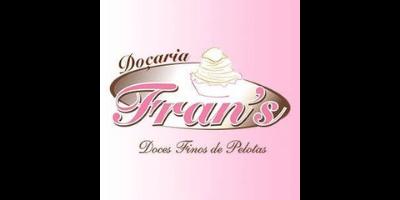Doçaria Fran's
