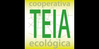Teia Ecológica