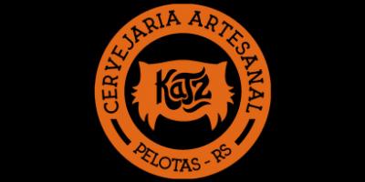 Cervejaria Katz