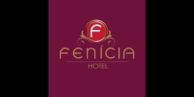 Hotel Fenícia