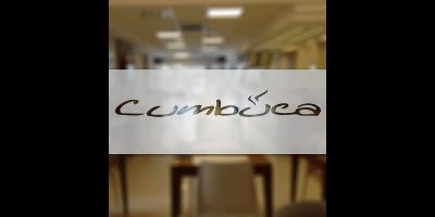 Restaurante Cumbuca