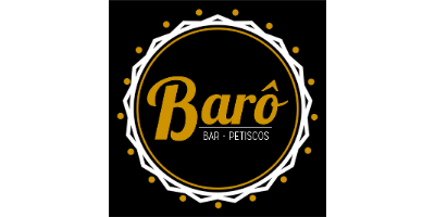 Barô Restaurante