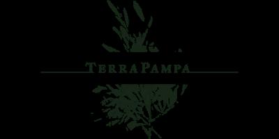 Terra Pampa