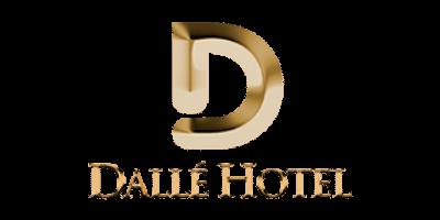 DALLÉ HOTEL