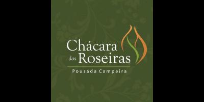 Chácara das Roseiras