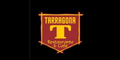 Tarragona Café