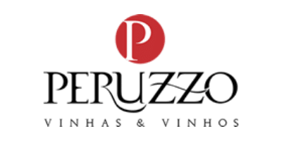 Vinícola Peruzzo
