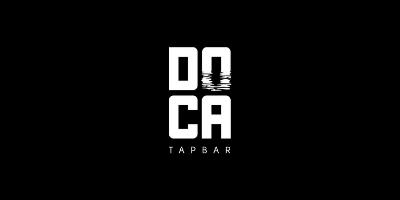 Doca Tap Bar