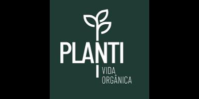 Planti Vida Orgânica