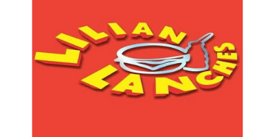 Lilian Lanches