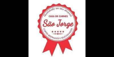 Casa de Carnes São Jorge