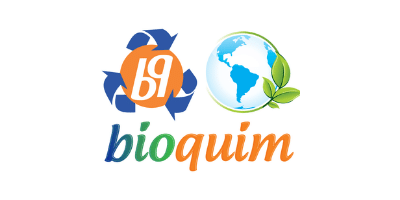 Bioquim