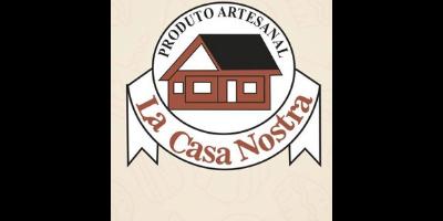 Agroindústria La Casa Nostra