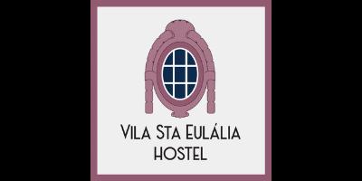 Vila Santa Eulália Hostel