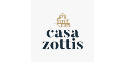 Casa Zottis Vinhos e Uvas