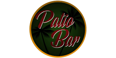 Pátio Bar