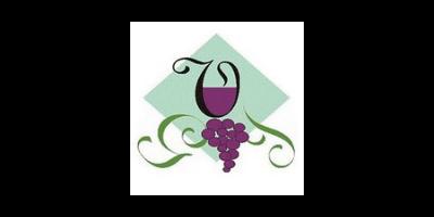Vineria Gran José