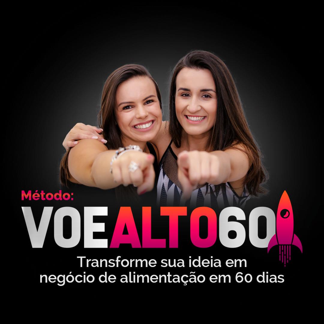 Método VoeAlto60