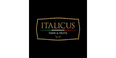 Italicus Pane e Pasta